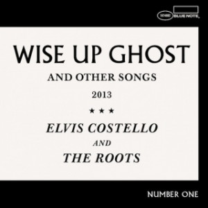 Wise Up Ghost samples and quotes