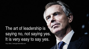 leadership-management-style-skills-tips-quotes11.jpg