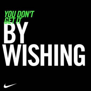 Just Do It Nike Quotes
