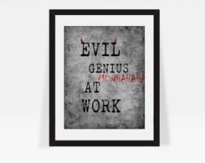 ... art inspirational motivational famous quote desk worker working hard