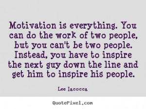 More Motivational Quotes | Friendship Quotes | Inspirational Quotes ...