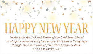 happy new year ecard send free personalized new year cards online
