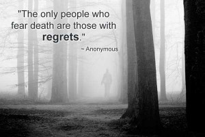 Inspirational Death Image Quotes And Sayings