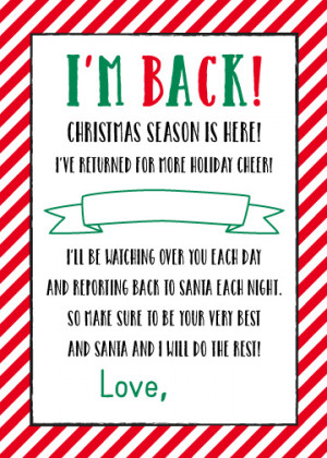 1329462491-Printable-Elf-on-the-Shelf-Letter Quote Template Letter on sample service, free painting, free word,