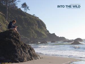 Into+The+Wild-24.jpg