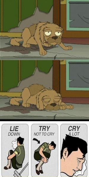 try-not-to-cry-futurama-frys-dog.jpg