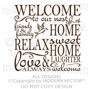 sweet home quote quotations about home home sweet home quotes
