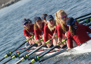 Creative Rowing Sayings & Slogans for Your Crew Team