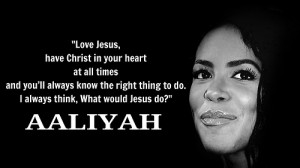 Aaliyah-Quotes-2.jpg