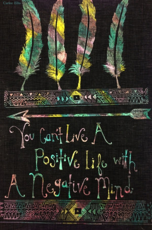 Art Quotes, Feathers Quotes, Cute Hipster Quotes, Positive Vibes, Cute ...