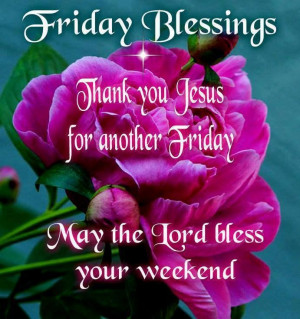 ... Friday, God Power, Biblical Inspiration, Friday Blessed, Quote