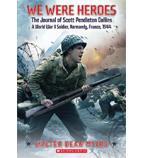 We Were Heroes