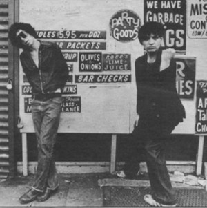 Suicide-band-Alan-Vega-Martin-Rev-Protopunk-No-Wave-Frankie-Teardrop ...