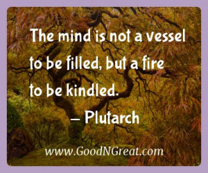 plutarch_inspirational_quotes_198.jpg
