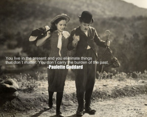 ... With Quotes: Black And White Silent Stars Movie Pictures With Quotes