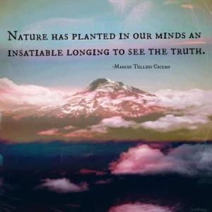Hamlet Human Nature Quotes