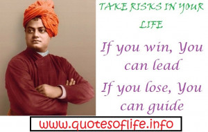 ... .-Swami-Vivekananda-motivational-and-inspirational-picture-quote.jpg