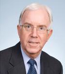 Michael D. Barnes's Profile