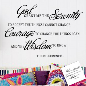 ... -God-Grant-Me-Serenity-Prayer-Bible-Verse-Quote-in-Sticker-TM8162.jpg