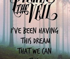 Ptv Band Quotes
