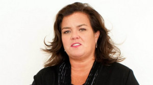 Rosie O'Donnell Joins ABC Family's 'The Fosters'