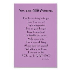 ... rules to live by: wall hanging for daughters room or dorm room More