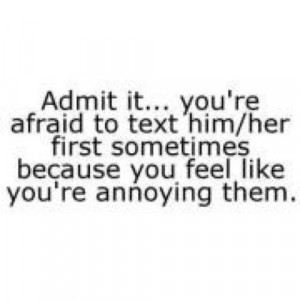 love quotes #text quotes #life quotes #cute quotes #love life # ...