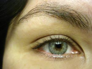 Most Realistic Color Contact Lenses Solotica