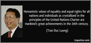 quote-humanistic-values-of-equality-and-equal-rights-for-all-nations ...