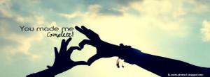 fb-covers-i-love-you-make-me-complate.jpg