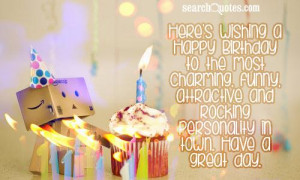 funny_happy_birthday_quotes_for_male_friend-3