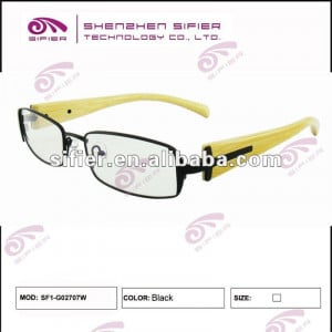 Funny Reading Glasses Pure