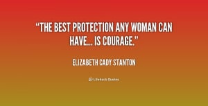 Quotes About Friends of Protection