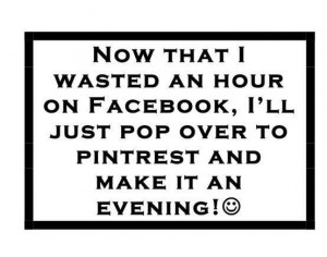 That's funny....but so true!
