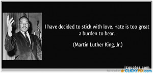 Martin-Luther-King-Jr-Quotes-1022