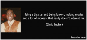 quote-being-a-big-star-and-being-known-making-movies-and-a-lot-of ...