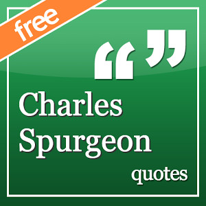 charles spurgeon quotes free married love 99 toasts and quotes