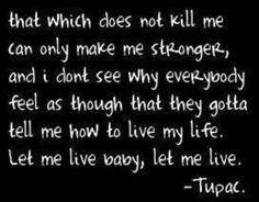 life quotes quotes image quotes photos tupac shakur fav quotes tupac ...