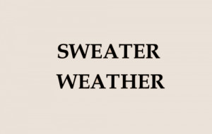 winter music sweater hipster indie autumn weather the neighbourhood