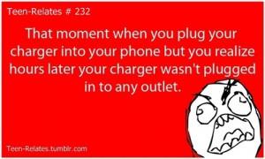 LOL SO TRUE | teen-relates.tumblr.com