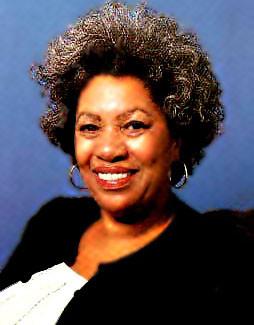 ENGL 451A/WMST 490: Toni Morrison Seminar