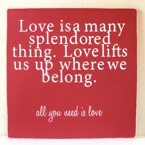 quotes-on-love-relationships-be-mine-quotes-i-love-you-valentines-day ...