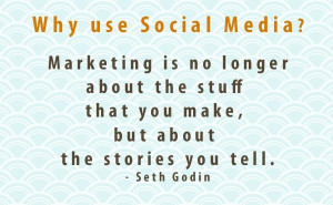 DigitalMarketing Quote of the Day: