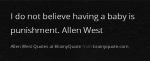 Allen West Quotes at BrainyQuote