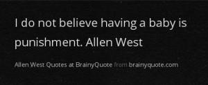 Allen West Quotes at BrainyQuote