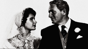 Spencer Tracy Quotes Father Of The Bride