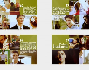 Related Pictures nathan quotes 3 one tree hill quotes 5251440 600 473 ...