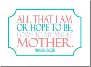 ... Sweet Mother in Law Quotes with series of Sweet Mother in Law Quotes