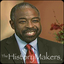 Home Politicalmakers Hon Les Brown