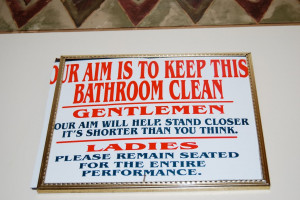 Amazing Funny Filipino Signs Part 2